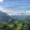 Panorama La Loral-A01-01_2000