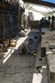 Restoring Borobudur