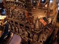 Vasa Museum - Stockholm