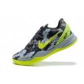 new-nike-kobe-8-volt-grey-shoes