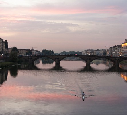 Florence Rowing-1