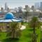 Sharjah Central Gold Souq