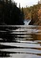Finland Karhunkierros