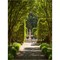 Elizabethan Gardens_AJG_IMG_6110