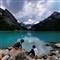 Lake_Louise_Kids