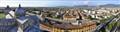 pisa_Panorama1