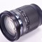 Oly-12-200mm