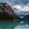 Lake-Louise-0368