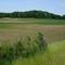 Start of the season: Farmer's field near London ON