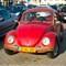 VW_BUG