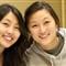 Jessi & Jenny
