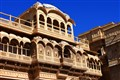 Royal palace of Jaisalmer fort-Jaisalmer-Rao-jaisal-1156