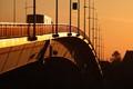 IMG_7776 - The Bridge
