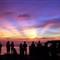 Sunset @Key West