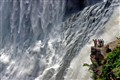 Shivanasamudra Water Falls