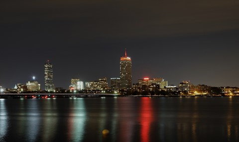 Boston_from_Cambridge