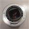 lens (2 of 4)