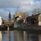 Canal_Christmas_Strasbourg
