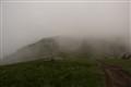 At the top of Dimer Ji