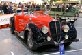 Classic Cars. Excel London
