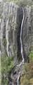 Ralph Falls panorama