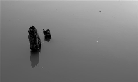 minimalism3