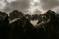 Mount Alben