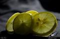 M00015.Macro.Lime