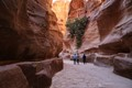 from Petra