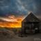 llanddywn-island