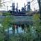 Bethlehem Steel 2_01