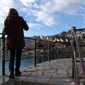A Photowalk...