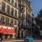 Havana Streets-1