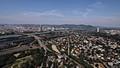 Vienna suburbs