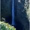 Akaka Falls  Hawaii 02