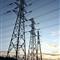 pylones_villejust_2011-10-31_1