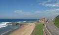 Brighton beach, Durban