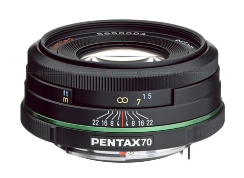 pentax70mm