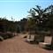 bancs_vides_parc_de_billancourt
