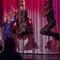 Divas in Concert -  Bette