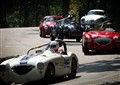 Pittsburgh Vintage Grand Prix 2008