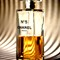 Perfune Bottles1_10