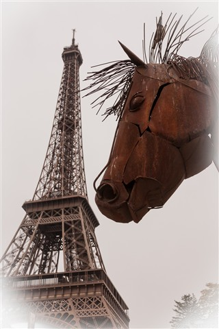 Parijs oktober 2011-285