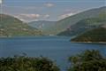 Debar lake 1