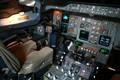 A310 Simulator