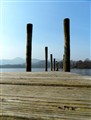 keswick pier 1