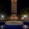 Stanford-20160315203252-3274