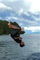 jump 04
