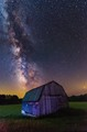 Milky-Way_OverBarn