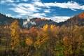 Transylvania land ... Dracula castle